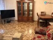 Kod- (R1394) 4 sen. bnakaran Nalbandyan-Sayat-Nov a hatvacum