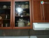 Kod- (A0334) 1 sen. Bnakaran Aram Xachatryan-Papazyan