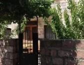 Kod- (R1525) 4 sen. tun Isahakyan poxocum Mashtoc-Isahakyan hatvacum