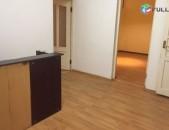 Kod- (R1373) 5 sen Hostel Abovyan Nalbandzyan Kino Moskvayi mot