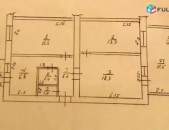 3 sen. Bnakaran Aram Xachatryan Gyulbenkyan Hatvacum Kod- (V0661)