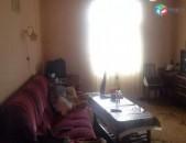 Kod- (V0559) 2 sen. bnakaran Komitas City-i mot