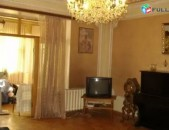 Kod- (G0160) 4 sen, bnakaran Tumanyan MAshtoc hatvacum