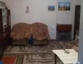 Kod- (G0515) 3 sen. bnakaran Zavaryan poxocum