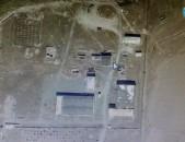 13500 qm artadrakan shinutyunner 6 hektar hoghov Talinum vajarq