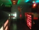 Gorcox bar-srjaran Isahakyan poxocum vajarq