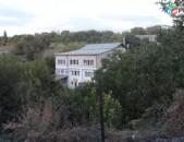Komercion taracq Norqum, naev gorcox biznesov