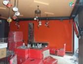Kalyan bar Komitasi skzbnamasum vajarq