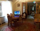 400qm komercion taracq Bagramyan pogocum