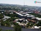 1600qm hog Armenakyan pog. 1in gic