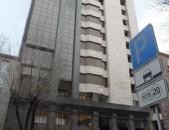 4 sen. bnakaran Abovyan-Tumanyan xachmerukum norakaruyc shenq