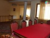 Duplex bnakaran Bagramyan poxotayum 6 senyak
