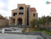 Norakaruyc erahark arandznatun Norq-Marashum