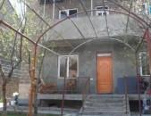 Erkharkani arandznatun Davitasheni 3rd taxamasum, 400 qm hoghov
