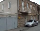 Erkharkani arandznatun Arabkirum, 400 qm hoghov