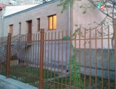 Erkharkani arandznatun Avetisyan poxocum vajarq