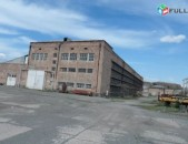 2000 qm komercion taracq 2 ha hoxov vardzov Paraqyarum