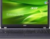 Acer EX2519-C1RD 2GB RAM, 500GB HDD + 1 տարի երաշխիք