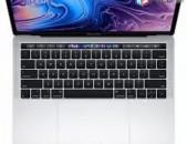 Macbook Pro 13.3 MR9R2 + 1 տարի երաշխիք
