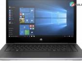 Նետբուք Վերջին 8-րդ Սերնդի; HP Probook 440 G5