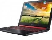 Գերհզոր Խաղային Նոութբուք: Acer Nitro 5 AN515-51