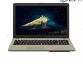 Asus Vivobook X540NA 4GB RAM, 500GB HDD