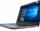 Նորույթ: Վերջին Սերնդի Գերհզոր: Dell 3779: 17.3 Display