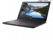 Նորույթ: Dell 5578 RTX 2060 Տեսաքարտ / I7-8750H