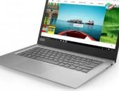 Նոր Սերնդի: Թեթև և Գեղեցիկ: Lenovo Ideapad 120S-14Iap