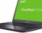 Մատչելի և Հզոր Տարբերակ: Acer TMP259-G2
