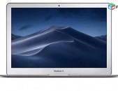 MacBook Air MQD42 - 256GB SSD - 8GB RAM - Core i5 2017