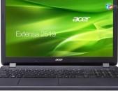 Acer EX2519-C1RD 2GB RAM, 500GB HDD + 1 տարի երաշխիք + ապառիկը տեղում
