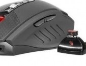 Gaming Mouse: A4tech Bloody RT7 rechargable
