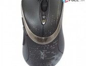 Gaming Mouse: A4tech F4 V-Track