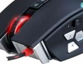 Gaming Mouse: A4tech Bloody ZL50