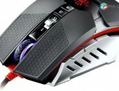 Gaming Mouse: A4tech Bloody T50