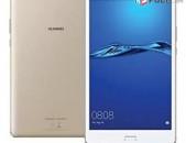 Huawei Mediapad M3 Lite CPN-L09 ապառիկը տեղում