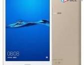 Huawei Mediapad M3 Lite CPN-L09
