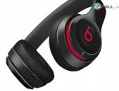 Beats Solo 2 wirelles headphone