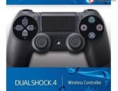 Playstation 4-Ի Պուլտ Dualshock 4 jostik