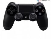 Պուլտ Dualshock 4 Playstation 4-ի համար jostik