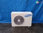 Samsung 24 btu gerazanc