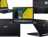 Չհամեմատվող առաջարկներ ACER A515 * 8GB Ram + 256GB SSD * ապառիկ վաճառք