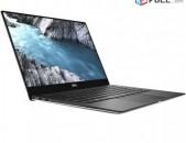 Հատուկ առաջարկներ - DELL XPS 9370 - 256GB SSD / 8GB RAM * Core I7 8550U *