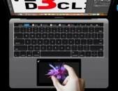 Նոր Աննախադեպ գին MacBook Pro MR9Q2 * 256Gb SSD * 8Gb Ram + ապառիկ վաճառք