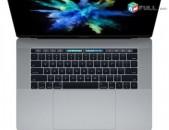 Բարձր պարամետրեր MacBook Pro MR942 * Core I7 8850H + 16Gb Ram + 512Gb SSD