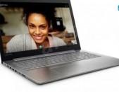 Շատ որակով Lenovo IdeaPad 320 * Core I5 * 4Gb ddr4 ram / 256Gb ssd - երաշխիք