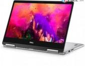 Բացառիկ Մոդել + Գերհզոր Dell Inspiron 7373 / Touch / Core I5 8250U / 8Gb ddr4 *