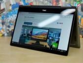 Նոր սերնդի, Մատչելի Dell Inspiron 7573 [] Core I5 8250U + 8Gb + 256Gb ssd * touc