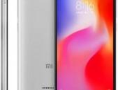 Իդեալական մոդել Xiaomi Redmi 6A * 32Gb * 3Gb ram + ԱՊԱՌԻԿԸ 0%